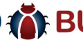 bedbugslogo_stephanie