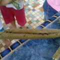 caterpillar_malaysia_thesafira