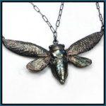 cicada_jewelry
