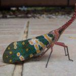 lanternfly_thailand_jean_luc