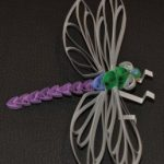 quilled_green_darner_cathy