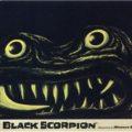 the_black_scorpion_boxart